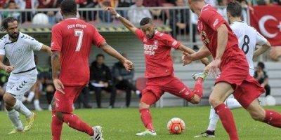 Twente Konyaspor maçı hangi kanalda |Twente Konyaspor canlı izleme linki