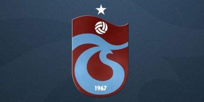 CAS'tan Trabzonspor'a ret!