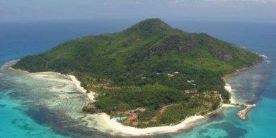 Marmara Adası nerede? Marmara Adası nereye bağlı? Marmara Adası yangın son durum