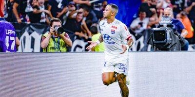 Lyon Angers maç özeti izle | Lyon Angers maç sonucu