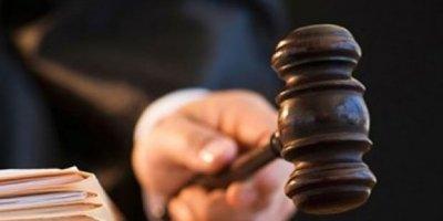 Ergenekon davasında gerekçeli karar açıklandı!