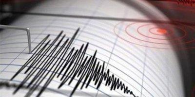 Telefonlar niye çekmiyor | Deprem anında telefon niye çekmez