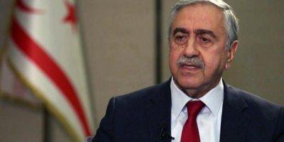 Mustafa Akıncı kimdir? Ne dedi? Açıklaması ne? KKTC Cumhurbaşkanı kimdir?
