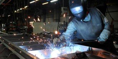 Ekonomi için kritik veri açıklandı! İşte Ağustos ayı sanayi üretimi rakamları...