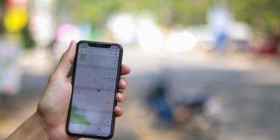 Apple'dan güncelleme uyarısı! GPS sorunu yaşanabilir