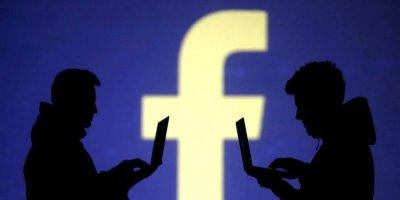 Dünya devleri arasında rekabet kızışıyor! Sosyal medya devi Facebook'tan büyük hamle