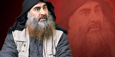 DEAŞ'ın yeni lideri Abdullah Kardaş kimdir?