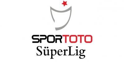 Süper Lig puan durumu | 11. hafta puan durumu