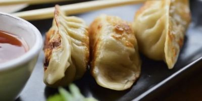 Çin Mantısı nasıl yapılır? Gelinim Mutfakta Çin Mantısı tarifi