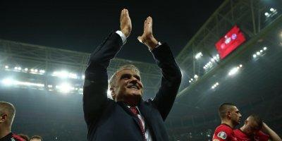Türkiye'nin Euro 2020 muhtemel rakipleri hangi ülkeler olacak?