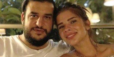 Damla Ersubaşı'nın eşi Mustafa Keser kimdir? Ne iş yapıyor? Kaç yaşında?