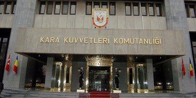 İstanbul'da FETÖ operasyonu: 54 şüpheli hakkında gözaltı kararı