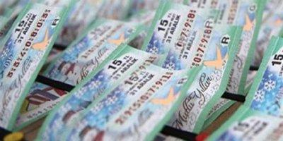 Yılbaşı bileti çıktı mı 2020? Ne zaman satışa çıkacak? Bilet fiyatları ne kadar?