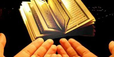 Perşembe günü duası nedir? Perşembe günü okunacak dua, zikirleri sureler, esmalar