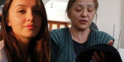Ceren Özdemir'in acılı annesinden yürek burkan sözler: Benim tek bir isteğim var...