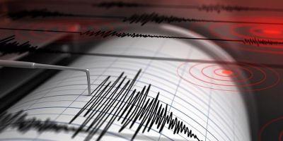 Balıkesir'de art arda depremler! İstanbul'dan da hissedildi