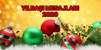 Yılbaşı mesajları 2019-2020   Komik, resimli İngilizce Yılbaşı mesajları, sözleri