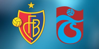 Basel - Trabzonspor maçı ne zaman, saat kaçta, hangi kanalda?