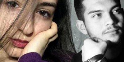 Güleda Cankel cinayetinde sanık Zafer Pehlivan'a istenen ceza belli oldu