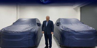 Türkiye yerli otomobili bekliyor