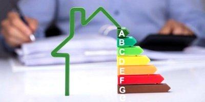 Enerji Kimlik Belgesi nedir? Nereden ve nasıl alınıyor? Örneği var mı?