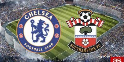 Chelsea - Southampton maçı ne zaman, saat kaçta, hangi kanalda?