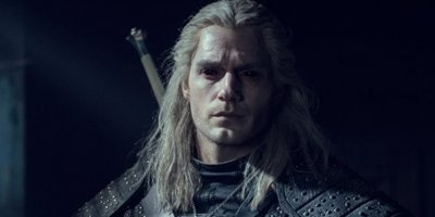 The Witcher'da Game of Thrones izleri!