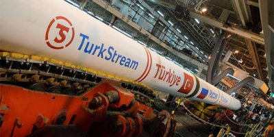 Türk Akım projesi nedir? Önemi nedir? Bitti mi? Ne zaman açılacak? Nerede?