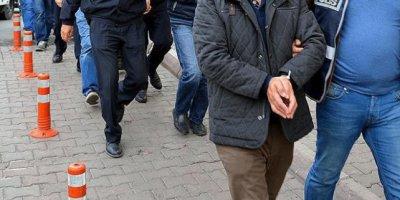 10 ilde yasadışı bahis operasyonu yapıldı: 81 gözaltı var