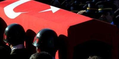 MSB'den açıklama: 4 asker şehit oldu