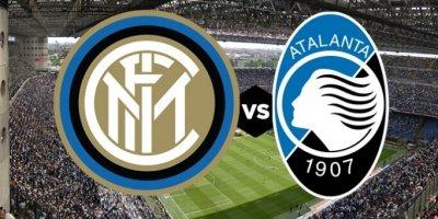 Inter - Atalanta maçı ne zaman, saat kaçta, hangi kanalda?