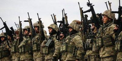Bedelli askerlik kaç gün 2020? Bedelli askerlik süresi ne kadar 2020?