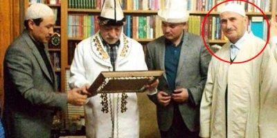 FETÖ elebaşının en yakın ismi Bekmezci tutuklandı