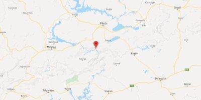 Elazığ depreminin ardından acı haberler!