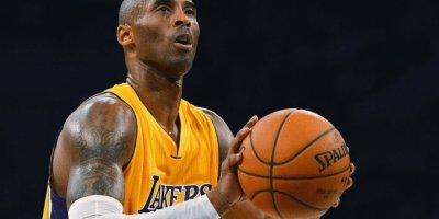 Kobe Bryant kimdir, boyu kaç? Kobe Bryant neden öldü?