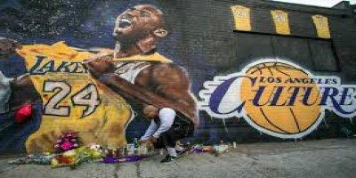 Kobe Bryant'a büyük saygısızlık! Tepki yağıyor