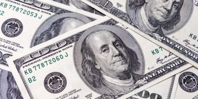 Dolar kaç tl olur 2020