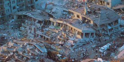 Deprem vergisi nedir? Deprem vergisi nereye, nasıl harcandı?