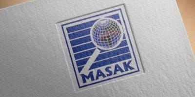 MASAK'tan yasa dışı bahis önlemi! Bazı banka ve kuruluşlar için inceleme