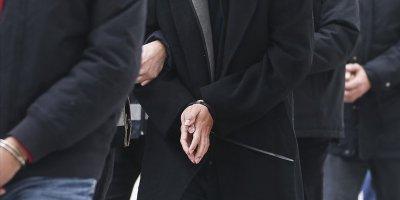 FETÖ'nün GATA'daki yapılanmasına yönelik soruşturma: 23 gözaltı var