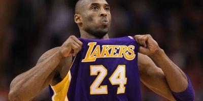 Kobe'nin cenaze tarihi belli oldu!