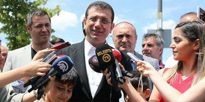 İstanbul'da ulaşıma yüzde 35 zam yapılmasına Tevfik Göksu'dan tepki!