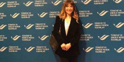 İBB Genel Sekreteri Meltem Şişli, görevinden istifa etti