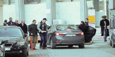 CHP'li Yalova Belediyesinde zimmete para geçirme operasyonu