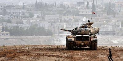Kremlin'den İdlib ve Türkiye açıklaması