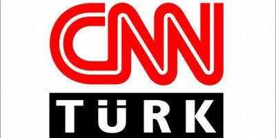 CNN Türk'ten pornografik hesap skandalı