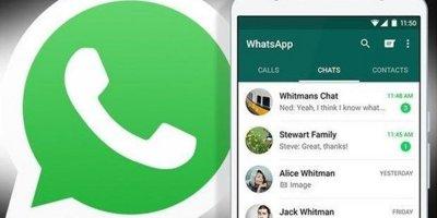 WhatsApp kullanıcı sayısı belli oldu! Rekor kırdı