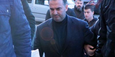 Yalova Belediyesinde yolsuzluk: Başkan Yardımcısı Güleç tutuklandı