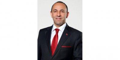 FETÖ'den tutuklanan CHP'li eski başkan hakim karşısında