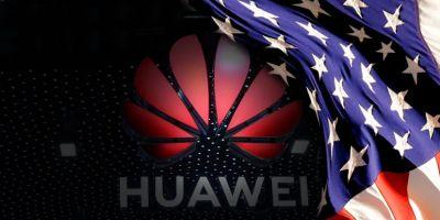 Amerika'dan karar çıktı: Huawei ile yola devam!